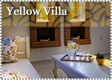 Yellow Villa